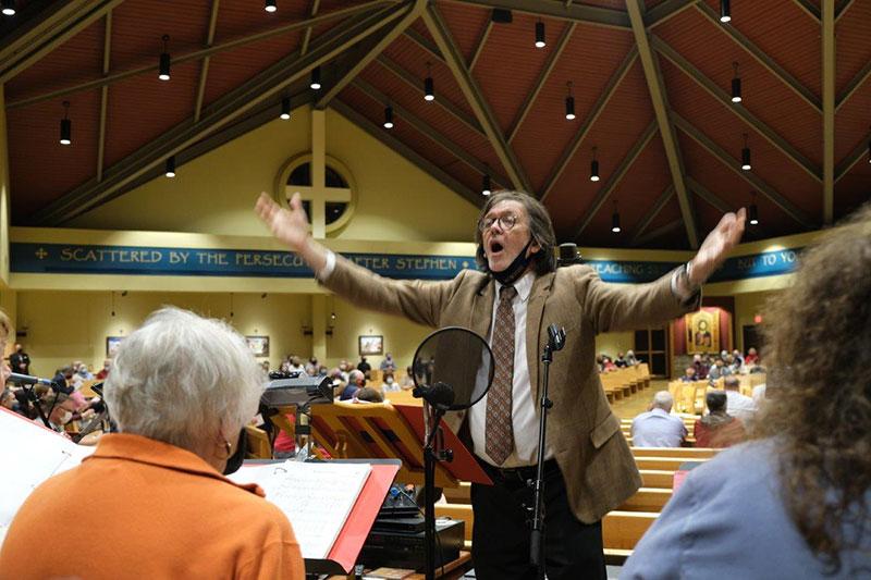 Saint-Stephen-Adult-Choir