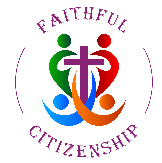 Faithful Citizen