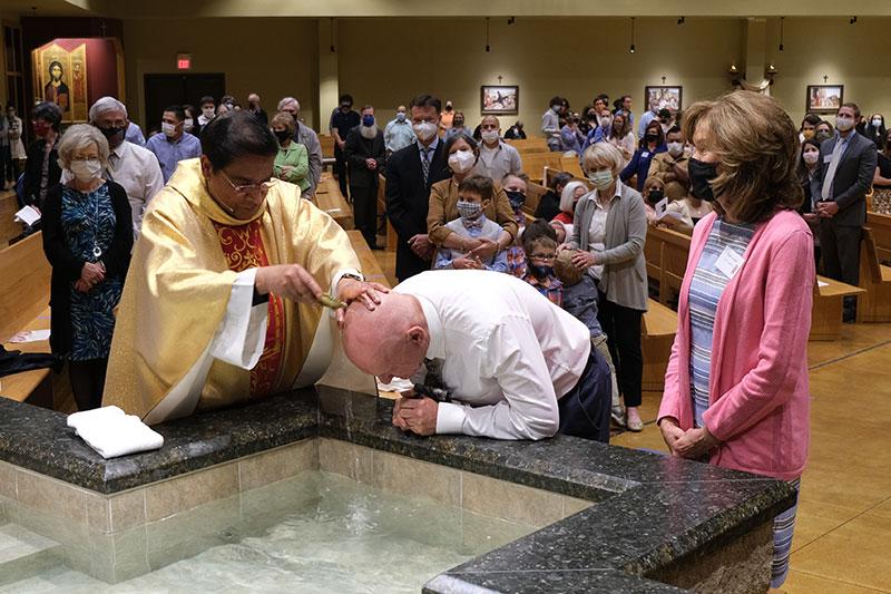 Easter-Vigil-Man-Baptism