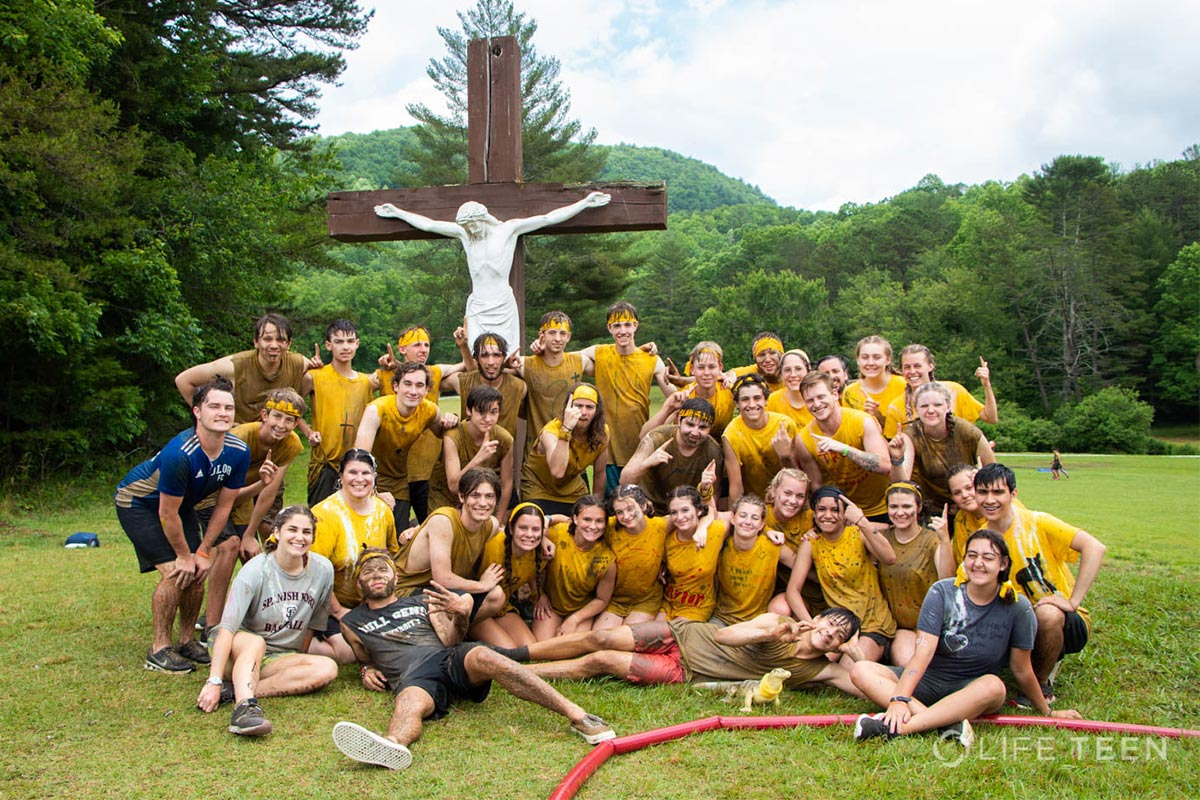 Covecrest-3