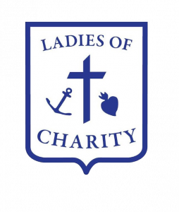 Ladies-of-Charity-White-Logo