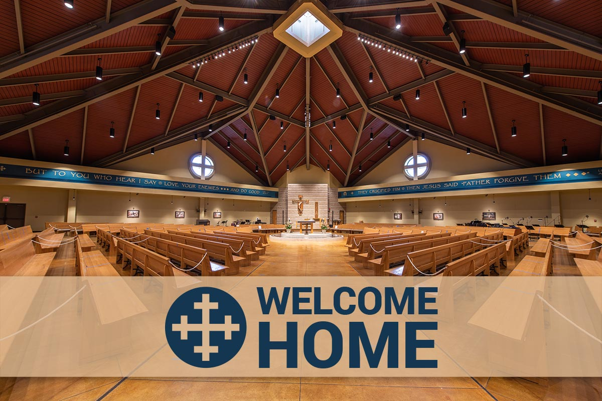 Welcome-Home-1000