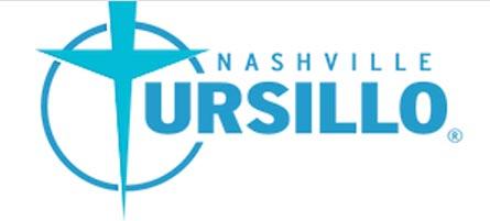 cursillo-logo