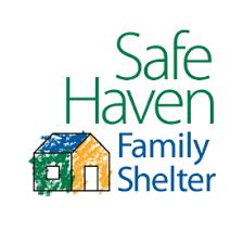 safe-haven-logo
