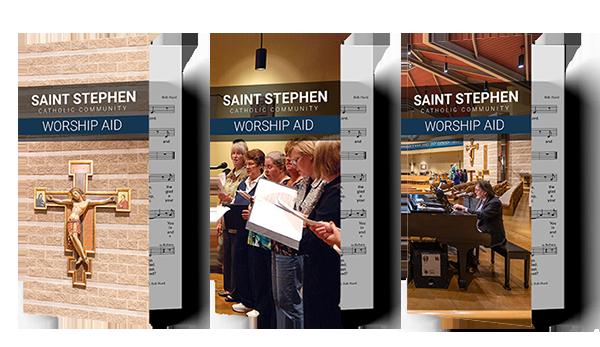 Worship-Aid-Multiple